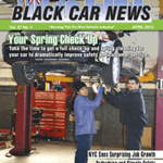 Black-Car-News-April-2012