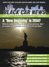 Black-Car-News-January-2014