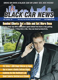 Black-Car-News-October-2013