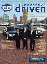 Chauffeur-Driven-January-2014-ETS