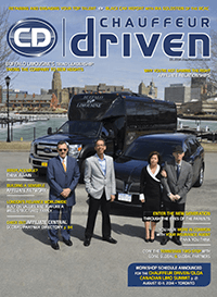 Chauffeur-Driven-May-2014