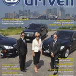 Chauffeur-driven-august-2013