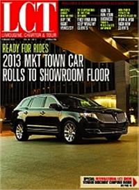 LCT-Magazine-February-2012