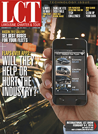 LCT-Magazine-November-2012
