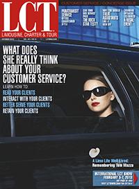 LCT-Magazine-October-2012