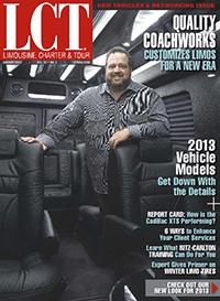 LCT-Magazine-january-2013