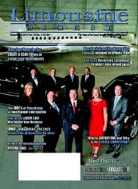 Limo-Digest-December-2011