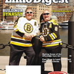 Limo-Digest-ETS-Cover