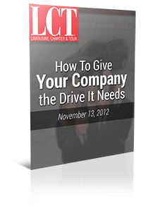 press-cover-LCT-company-drive