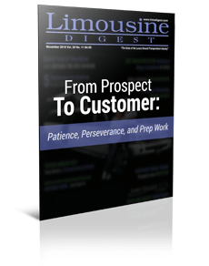 press-cover-LD-prospect-customer