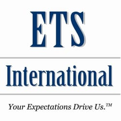 ETS International